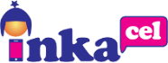 Inkacel Logo